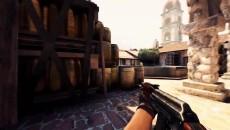 "Counter-Strike: Global Offensive ""Лучшие моменты в 2014 году"""