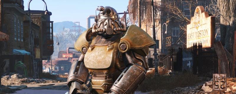 """""""Не всё так ужасно"""": Bethesda спасёт Fallout 76?"""