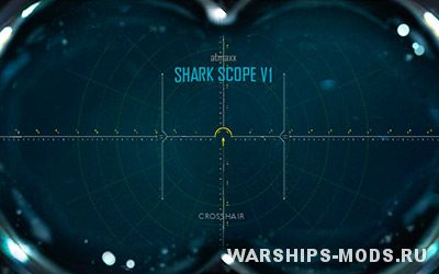 pricel_sharkscope