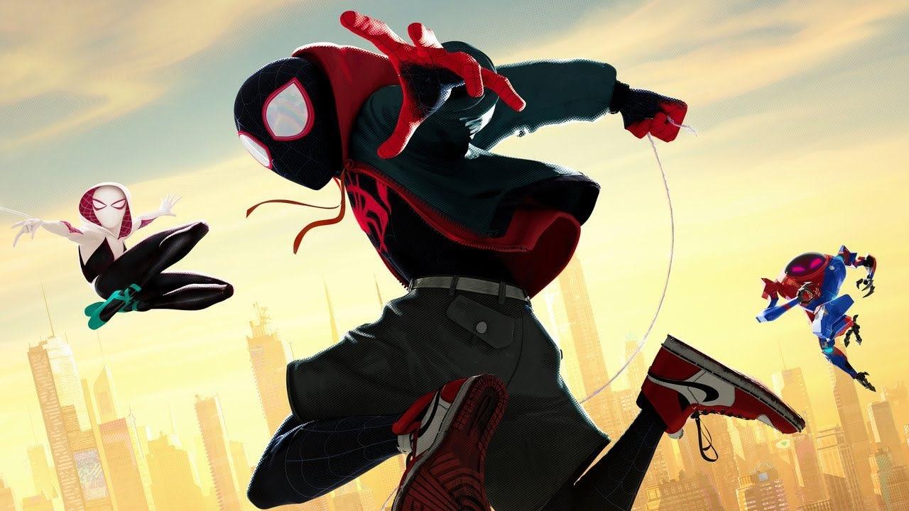 У Sony есть чёткий план на ближайшие семь лет насчёт Человека-паука