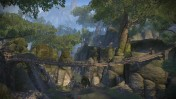 "The Elder Scrolls Online ""Трейлер - Introducing One Tamriel Trailer 