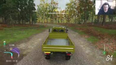Вот каким должен быть Euro Truck Simulator 3!