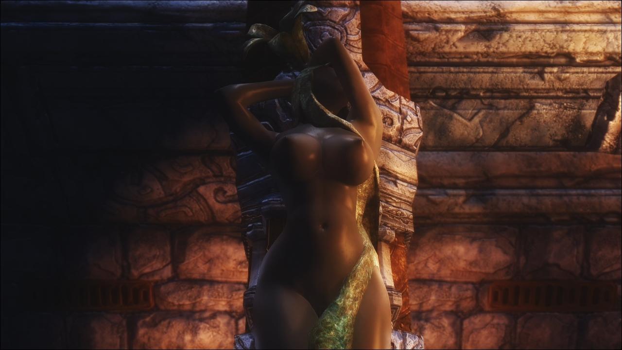 domashnie-semki-oralnogo-seksa