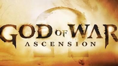 Слух: Sony готовит переиздание God of War: Ascension для PlayStation 4