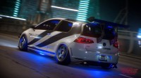 Need for Speed Payback едет на Gamescom
