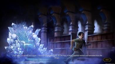 Обзор игры Tower of Time|Башня Времени