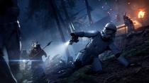 Вышло новое обновление для Star Wars Battlefront 2, исправлены многочисленные проблемы, улучшена стабильность