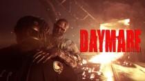 Состоялся релиз Daymare: 1998, духовного наследника Resident Evil