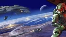 Мастер Чиф шагает через драйвера: упоминание Halo 3 замечено в бета-драйверах AMD