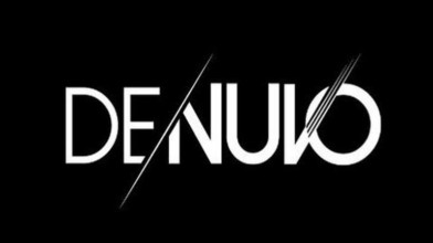 Из Dishonored 2 и Dishonored Death of the Outsider удалили Denuvo