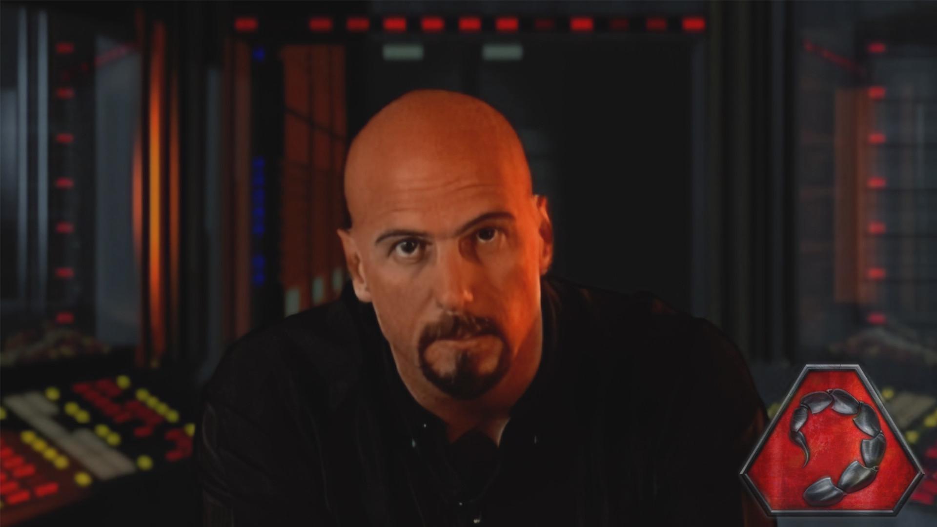 В Command & Conquer Remastered Collection исправили зависания в новом обновлении