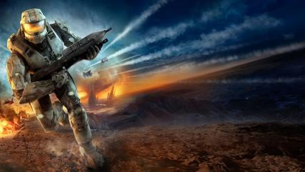 скачать игру Halo 3 через торрент на компьютер на русском бесплатно - фото 8