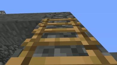 Реалистичная графика с Ray-Tracing в Minecraft часть II