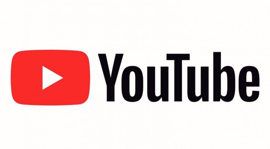 Вмобильную версию YouTube добавят режим инкогнито