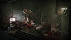 Вышел трейлер DLC для Outlast
