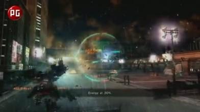 Видеообзор - Armored Core 5