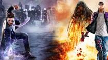Volition подтверждает, что Saints Row 5 находится в разработке