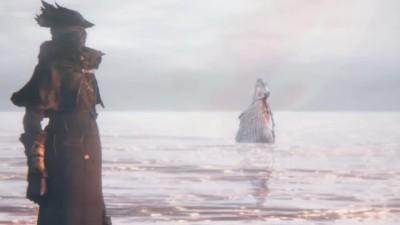 'Тысяча глаз' - новая песня Miracle of Sound и Aviators по Bloodborne