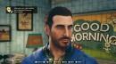 Первые 20 минут Fallout 76