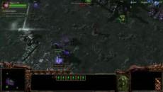 """StarCraft 2: Heart of the Swarm """"Прохождение, Миссия 14, Эксперт"""""""