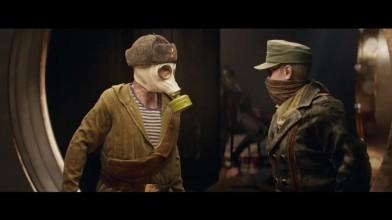 RAID: World War II - CG трейлер