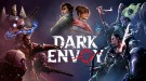 Представлен сюжетный трейлер тактической RPG Dark Envoy