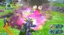 Digimon World: Next Order - вышел релизный трейлер новой части серии о ловле монстров на PlayStation 4