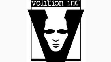 Volition работает над новой IP