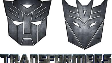 Топ 25 трансформеров по версии портала IGN