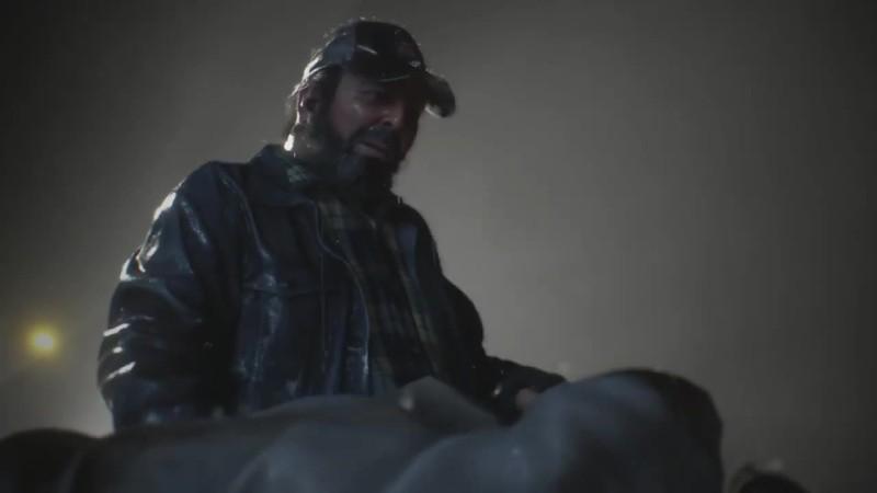 Resident Evil 2: 15 минут кампании за Клэр