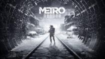 За пять дней в Steam продано около 200 тысяч копий Metro Exodus