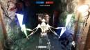Обзор/Гайд на героя Генерал Гривус | Полное Г.Г. | Star Wars: Battlefront 2