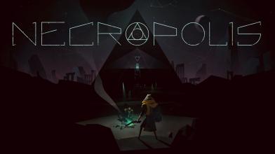 NECROPOLIS : дьявольские подземелья