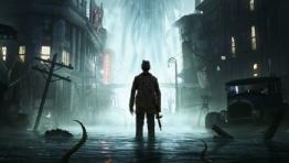 Тайны городка Окмонт ждут вас - представлен новый трейлер мрачной детективной адвенчуры The Sinking City