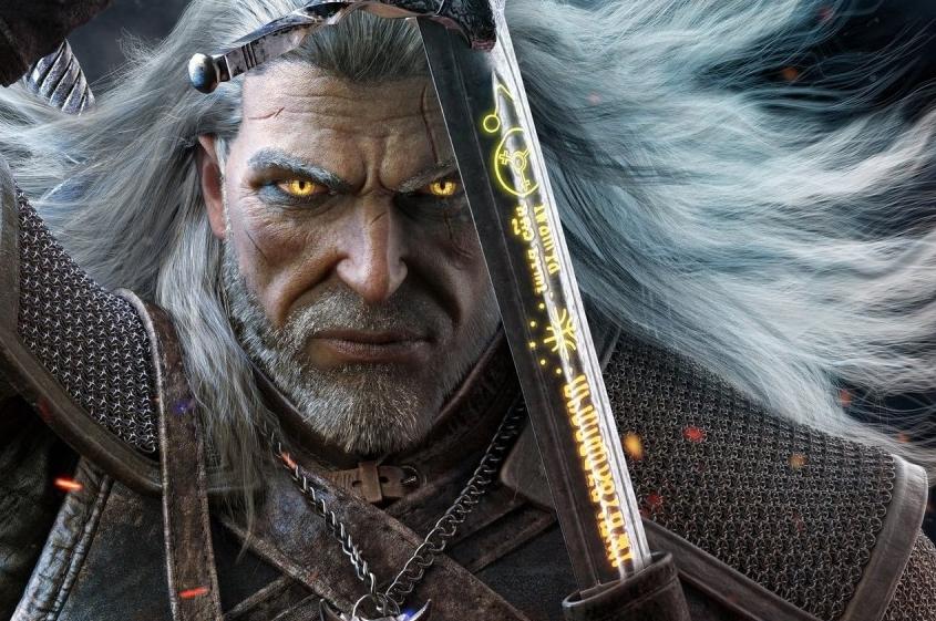 Главные релизы Bandai Namco в 2018 году