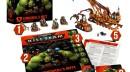 Новый KILL TEAM в Warhammer 40000