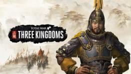 Пик одновременно играющий В Total War: Three Kingdoms составил 161 000 человек