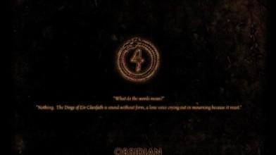 Obsidian работает над Dungeon Siege 4?