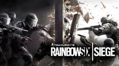 Дневник разработчиков Rainbow Six Siege c грядущими планами