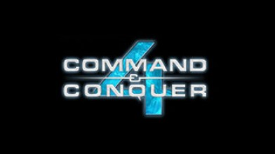 Command & Conquer 4 потребует интернета