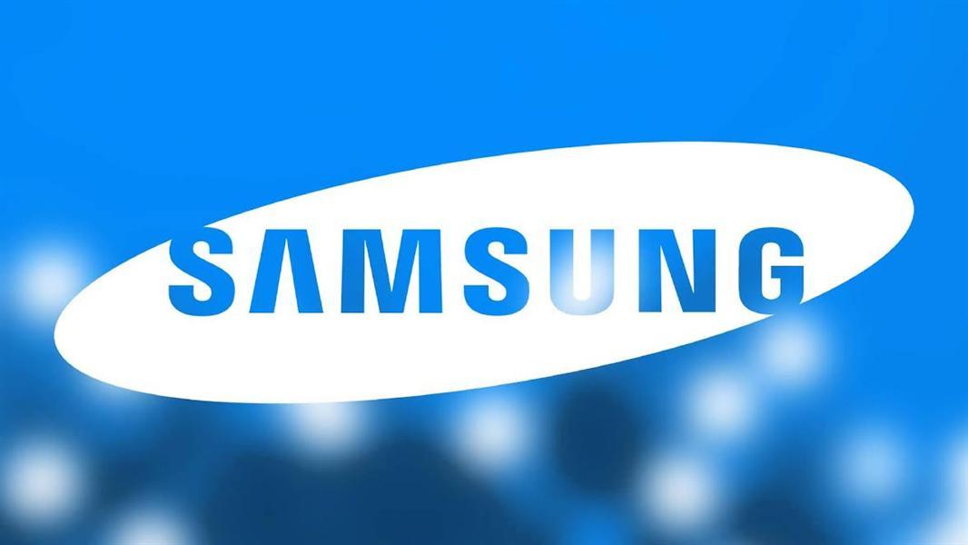 Известны все спецификации Samsung Galaxy S9 & Galaxy S9 +