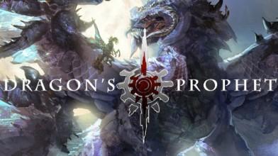 16 ноября закроются американские серверы Dragon's Prophet