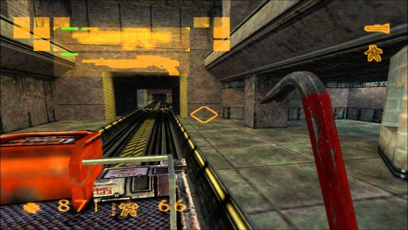 Гейб Ньюэлл признался, что Valve троллит фанатов Half-Life 3