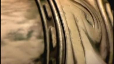 "Narnia: Prince Caspian ""Heroes Trailer"""