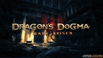 Dragon's Dogma: Dark Arisen выйдет на РС