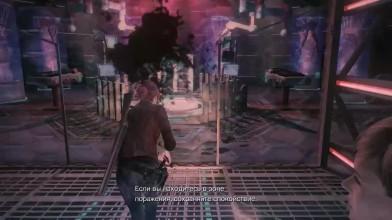 Resident Evil Revelations 2 - Я в печали просто