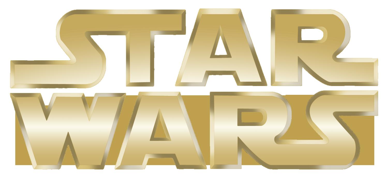 Galaxy Empire Читы.Rar