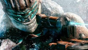 Dead Space 4: Выйдет ли игра после Star Wars?