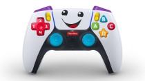 Интернет отреагировал на контроллер PlayStation 5
