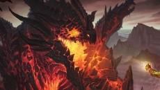 Blizzard больше не заинтересована в выпуске Diablo MMO